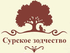 """Объединение """"Сурское зодчество"""" Производство срубов ручной рубки!"""